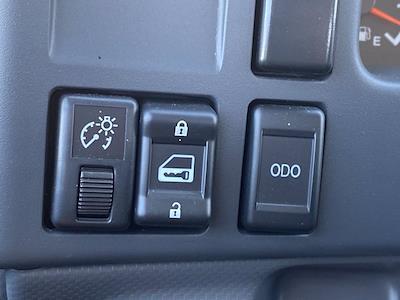 2021 LCF 4500 Regular Cab 4x2,  Cab Chassis #213280 - photo 16