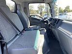 2021 LCF 4500 Regular Cab 4x2,  Cab Chassis #213280 - photo 11
