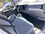 2021 LCF 4500 Regular Cab 4x2,  Cab Chassis #213280 - photo 12
