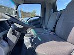 2021 LCF 4500 Regular Cab 4x2,  Cab Chassis #213280 - photo 9