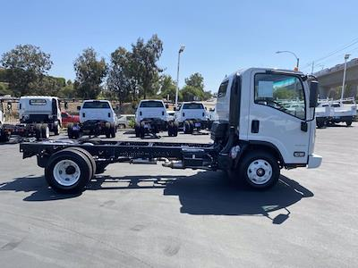 2021 LCF 3500 4x2,  Cab Chassis #213296 - photo 5