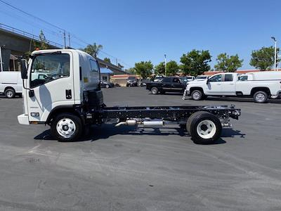 2021 LCF 3500 4x2,  Cab Chassis #213296 - photo 8