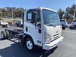 2021 LCF 3500 4x2,  Cab Chassis #213296 - photo 4