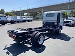 2021 LCF 3500 4x2,  Cab Chassis #213296 - photo 6