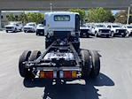 2021 LCF 3500 4x2,  Cab Chassis #213296 - photo 7