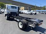 2021 LCF 3500 4x2,  Cab Chassis #213296 - photo 2
