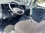 2021 LCF 3500 4x2,  Custom Truck Body & Equipment, Inc. Stake Bed #213310 - photo 19