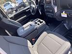 2021 Silverado 3500 Regular Cab 4x2,  Royal Truck Body Service Body #213316 - photo 13
