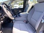 2021 Silverado Medium Duty Regular Cab DRW 4x2,  Cab Chassis #213318 - photo 8