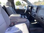 2021 Silverado Medium Duty Regular Cab DRW 4x2,  Cab Chassis #213318 - photo 10
