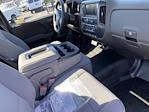 2021 Silverado Medium Duty Regular Cab DRW 4x2,  Cab Chassis #213318 - photo 11