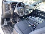 2021 Silverado 3500 Regular Cab 4x2,  Royal Truck Body Service Body #213321 - photo 12