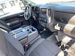 2021 Silverado 3500 Regular Cab 4x2,  Royal Truck Body Service Body #213321 - photo 14