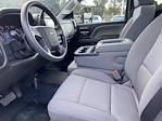 2021 Silverado Medium Duty Regular Cab DRW 4x2,  Royal Truck Body Service Body #213348 - photo 13