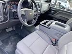 2021 Silverado Medium Duty Regular Cab DRW 4x2,  Royal Truck Body Service Body #213348 - photo 14