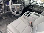 2021 Silverado Medium Duty Regular Cab DRW 4x2,  Royal Truck Body Service Body #213353 - photo 13
