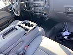 2021 Silverado Medium Duty Regular Cab DRW 4x2,  Cab Chassis #213358 - photo 19