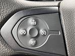 2021 Silverado Medium Duty Regular Cab DRW 4x2,  Cab Chassis #213365 - photo 10