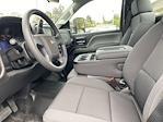 2021 Silverado Medium Duty Regular Cab DRW 4x2,  Cab Chassis #213365 - photo 17