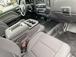 2021 Silverado Medium Duty Regular Cab DRW 4x2,  Cab Chassis #213365 - photo 20
