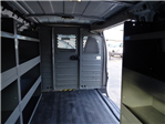 2017 Express 2500,  Upfitted Cargo Van #PD173089 - photo 2