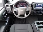 2018 Silverado 1500 Crew Cab 4x2,  Pickup #S186205 - photo 7
