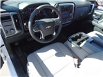 2017 Silverado 1500 Crew Cab, Pickup #U176006 - photo 11