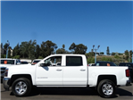 2017 Silverado 1500 Crew Cab, Pickup #U176006 - photo 3