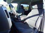 2018 Silverado 1500 Crew Cab 4x2,  Pickup #U185240 - photo 6