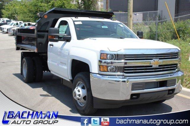 Chevrolet Silverado 3500 Trucks Louisville Ky