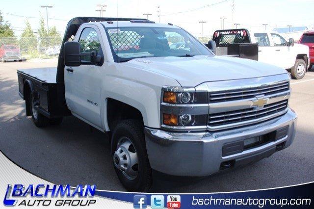 Bob Hook Chevrolet Is A Louisville Chevrolet Dealer And A