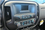 2016 Silverado 2500 Regular Cab 4x4, Reading SL Service Body Service Body #16-5159 - photo 12