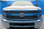 2016 Silverado 2500 Regular Cab 4x4, Reading SL Service Body Service Body #16-5159 - photo 3