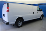 2017 Express 3500 Cargo Van #17-7154 - photo 3