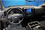 2016 Silverado 1500 Double Cab 4x4, Pickup #17-7522A - photo 12