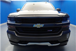 2016 Silverado 1500 Double Cab 4x4, Pickup #17-7522A - photo 3