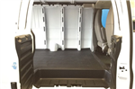 2017 Express 2500 Cargo Van #17-7543 - photo 14