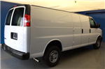 2017 Express 2500 Cargo Van #17-7543 - photo 3
