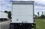 2017 LCF 4500XD Regular Cab 4x2,  Supreme Signature Van Dry Freight #17-7623 - photo 6