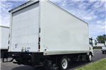 2017 LCF 4500XD Regular Cab, Supreme Dry Freight #17-7623 - photo 1