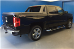 2017 Silverado 1500 Crew Cab 4x4, Pickup #17-8186 - photo 2