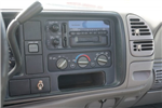 2000 Silverado 2500 Regular Cab Pickup #17-8395D - photo 12
