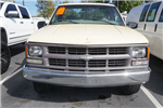 2000 Silverado 2500 Regular Cab Pickup #17-8395D - photo 6