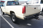 2000 Silverado 2500 Regular Cab Pickup #17-8395D - photo 5