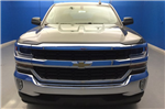 2017 Silverado 1500 Crew Cab Pickup #17-8407 - photo 3