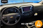 2017 Silverado 1500 Crew Cab Pickup #17-8407 - photo 17
