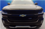 2017 Silverado 1500 Crew Cab 4x4 Pickup #17-8424 - photo 3
