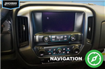 2017 Silverado 1500 Crew Cab 4x4 Pickup #17-8424 - photo 20