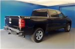 2017 Silverado 1500 Crew Cab 4x4 Pickup #17-8424 - photo 2