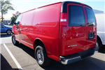 2017 Express 2500, Cargo Van #17-8584 - photo 6